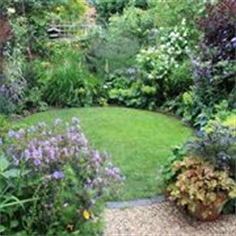 progetti giardini piccoli giardini di piccole dimensioni crea giardino