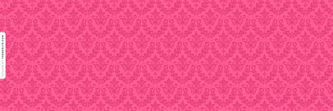 pink pattern header vintage pink wallpaper twitter header vintage wallpapers
