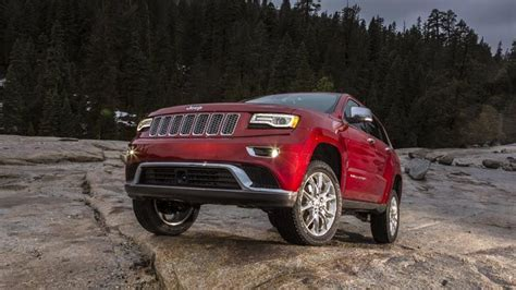 jeep dealership des moines dodge dealership des moines iowa 2018 dodge reviews