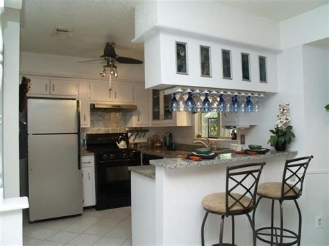 Tavern Kitchen And Bar by Shutterbug Studios Floor Plan For