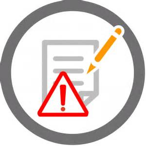 workplace incident management software quantum compliance