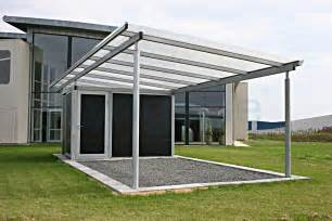 carports plans 28 carport plan pdf plans plans carports with
