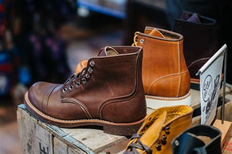 Sepatu Sneakers Leather Suite 25021 51 best images about shoes boots on leather conditioner doc martens and doc