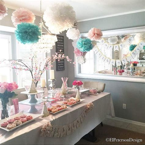 themes for teenage girl parties the 25 best ideas about 14th birthday on pinterest 14th