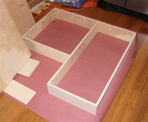 installing base kitchen cabinets how to install kitchen base cabinets