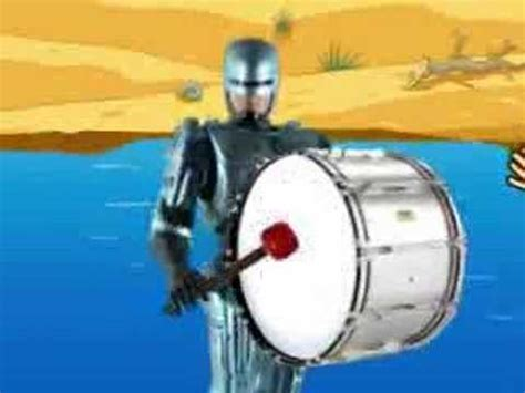 basshunter the original boat german song question yahoo answers