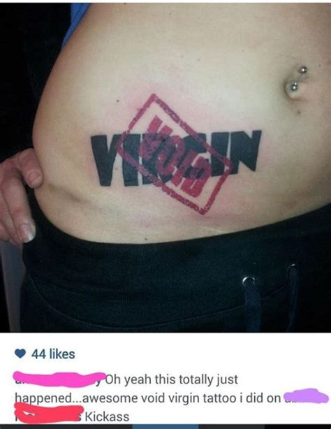tattoo fail no ragrets these people are definitely joining the tattoo regret club