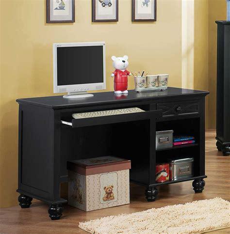 homelegance sanibel bedroom set black b2119bk bed set at
