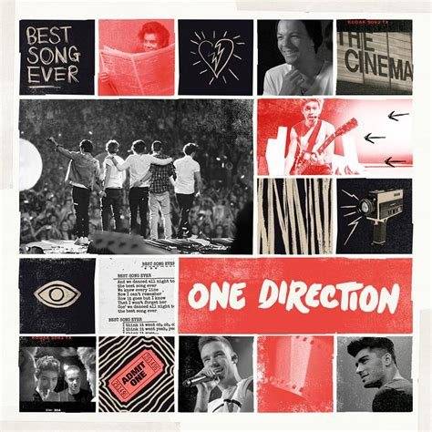 onedirection best song one direction best song listen audio