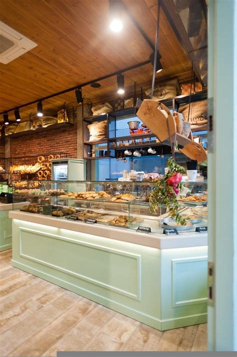 shopping ideas only best 25 ideas about bakery shop design on pinterest