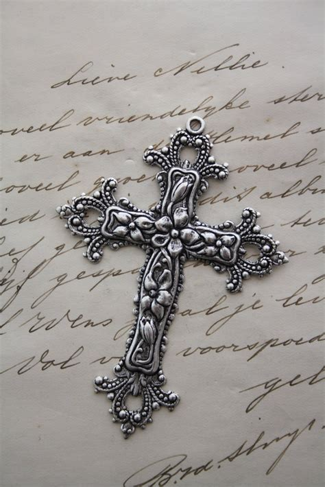 steel cross tattoos 392 best images about on cross tattoos