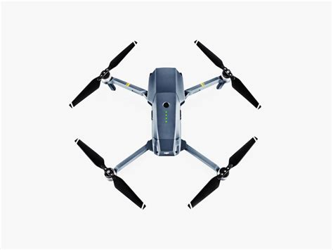 dji mavic pro drone price  release date wired