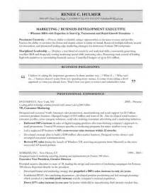 Resume Job Bullet Points by Resume Bullet Points Getessay Biz