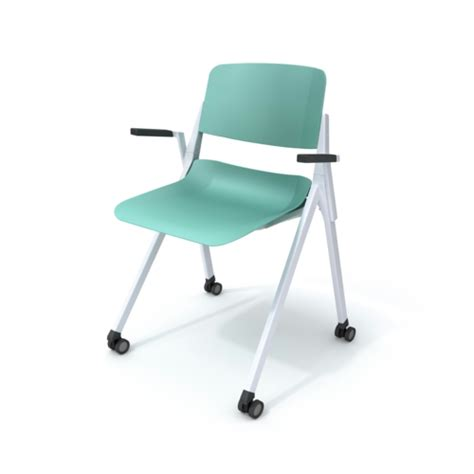 schreibtisch stuhl nehmen sie platz 10 ergonomische nachhaltige