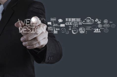 ts design 8 tips for hiring a web designer for your business cio