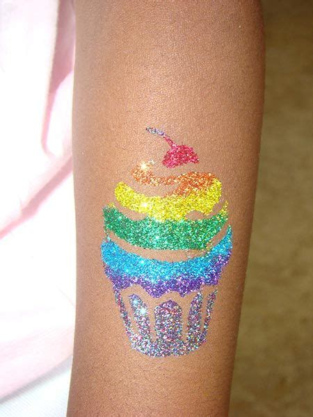 henna tattoos glitter and black tattoos entertainers glitter tattoos carbone entertainment dc md va