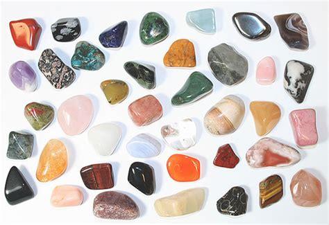 semi precious images for gt semi precious stones chart identification