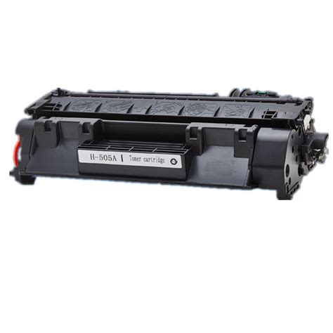 Toner Laserjet Hp 05a hp 05a promotion shop for promotional hp 05a on aliexpress