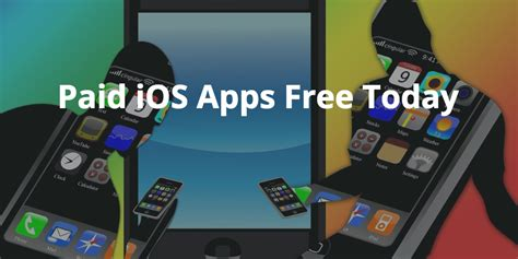 android paid apps free apk go backup apk free kittykolobat