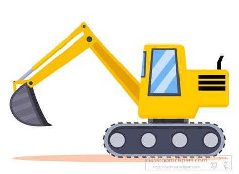 construction clip construction clipart construction equipment clipart 817