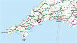 House Map Drawing photo booth hire in st austell providing the fun and
