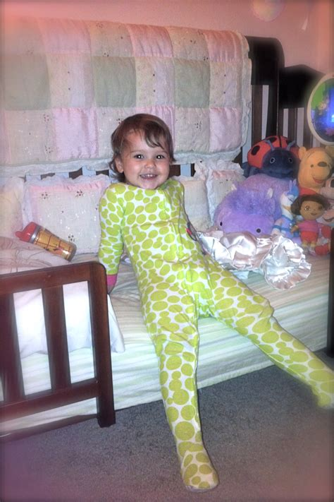 big girl bed big girl bed broadwell babies