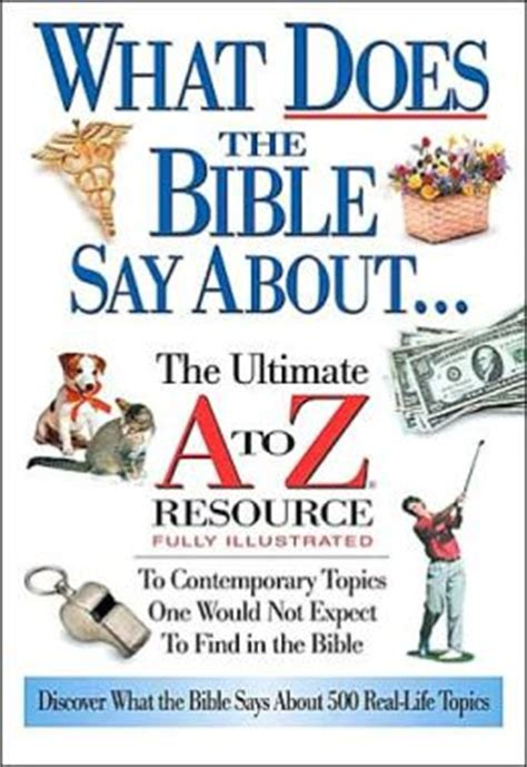 what does the bible say about buying a house what does the bible say about by ken anderson 9780785245926 paperback barnes