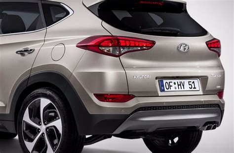 2018 hyundai tucson price and release date 2018 car reviews