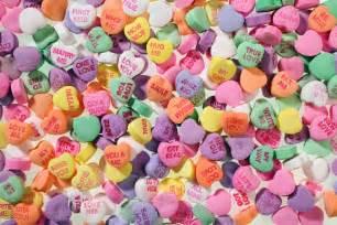 valentines ideas 50 genius valentine s day ideas stylecaster
