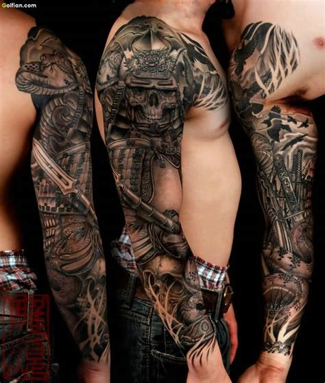 50 awesome asian men tattoo designs 3d asian tattoos