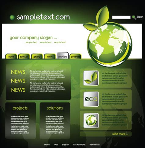 web design ideas webpage design ideas joy studio design gallery best design