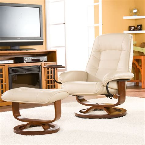 recliner with ottoman costco recliner with ottoman costco home design ideas