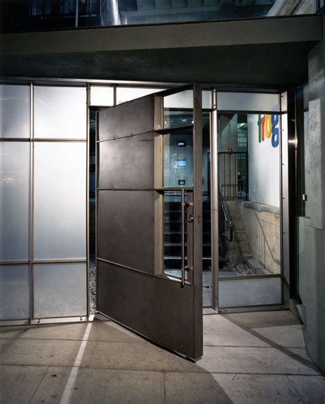 Industrial Interior Doors 188 Best Ideas About Brewery On Pinterest Sliding Barn Doors Industrial And Pendant Ls