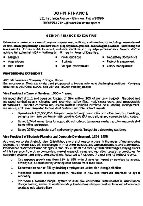buzz words for executive resumes free sles exles format resume curruculum vitae