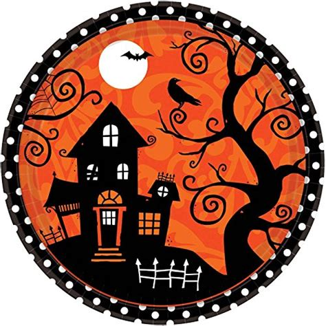 8 Scary Dishware For Your by 10 Easy Decorating Ideas For Cing And Rv