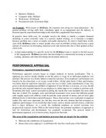 Revenue Analyst Cover Letter by Revenue Analyst Cover Letter