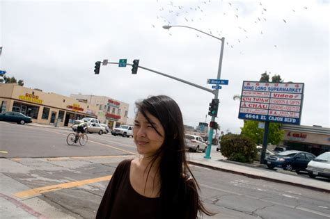 Searching for San Diego's 'Little Saigon'   Voice of San Diego
