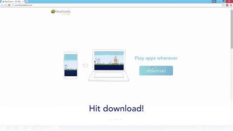 bluestacks snapchat how to install snapchat on mac macbook and macbook air