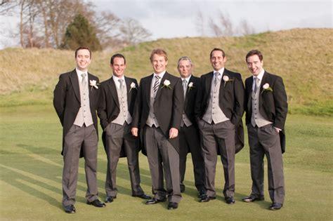wicklow destination wedding
