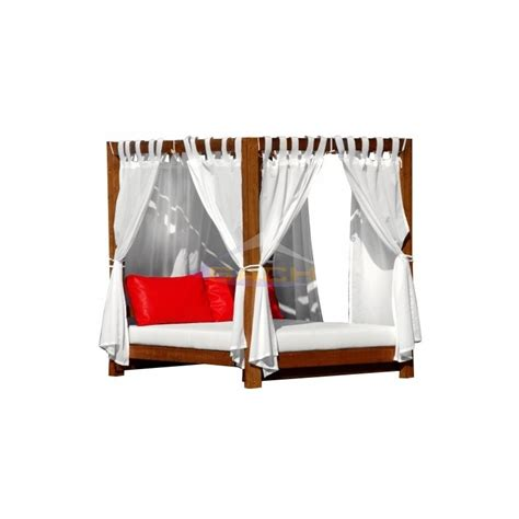 balinese bed balinese bed 28 images bali bed picture of majestic
