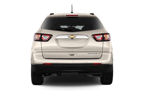 2017 chevrolet traverse 2017 chevrolet traverse reviews and rating motor trend