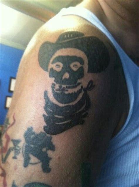 henna tattoo indianapolis indiana hank williams iii on my kick naptown