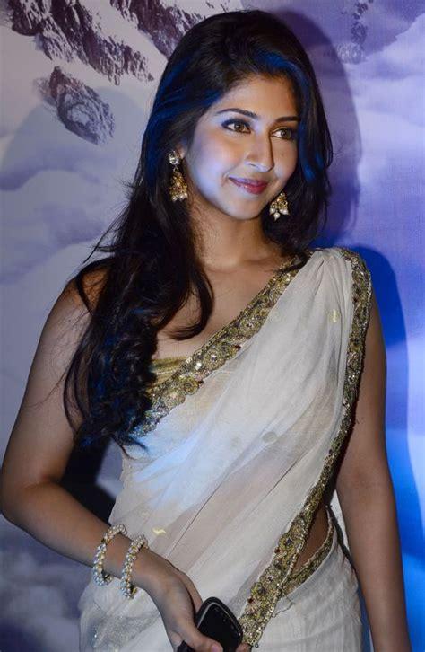 Biography Of Hindi Serial Actors And Actress | sonarika bhadoria tv actor popular tv serial devon ke dev