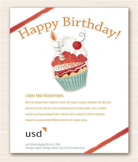 Design Konzept Vorlage Design Konzept F 252 R Eine E Mail Geburtstagskarte 187 Sonstige Web Design 187 Briefing 187 Designenlassen De