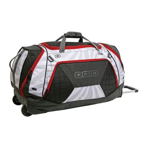 Ogio Mx 7900 Gear Bag Revzilla