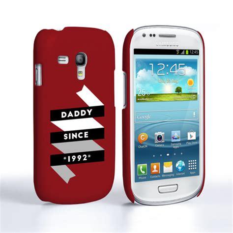 Samsung Galaxy S3 Mini Custom caseflex custom year samsung galaxy s3 mini