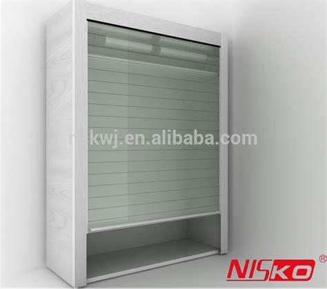 Kitchen Cabinet Roller Shutter Suppliers for sale kitchen cabinet roller shutter suppliers