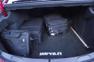 chevy malibu trunk capacity pictures to pin on