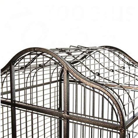 gabbie per parrocchetti gabbia per pappagalli noble zooplus