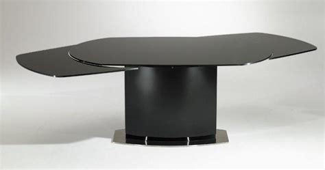 table de jardin avec rallonge 187 table ronde salle a manger avec rallonge 3 accueil 187